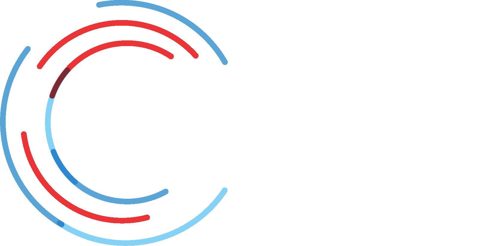 WOHSS-logo-white-notext